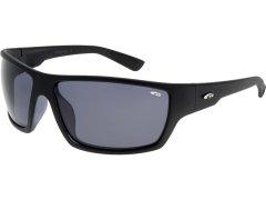 Goggle E4162P Terrano