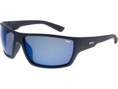 Goggle E4163P Terrano