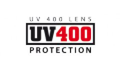 Goggle UV400 solar protection