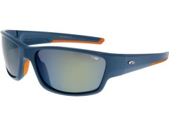 Ochelari de soare Goggle E505P Kraken, cu lentile polarizate