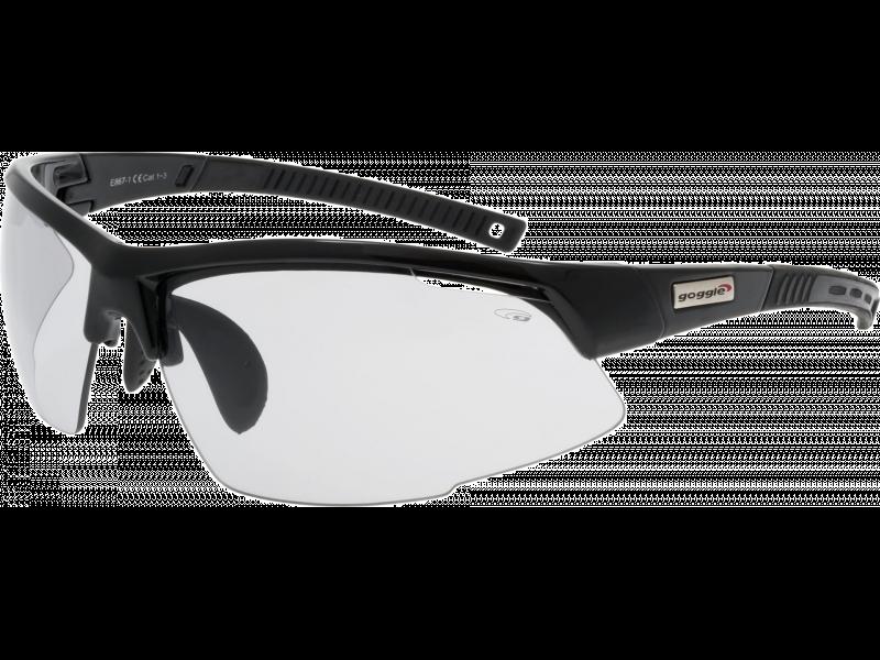 Goggle E8671 Falcon Transmatic
