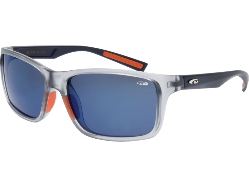 Goggle E9164P Muvo