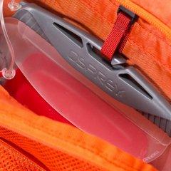Osprey KAMBERInternal hydration sleeve