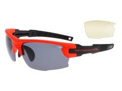 Ochelari de soare Goggle E844 Steno P+