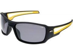 Goggle E9024P Zender