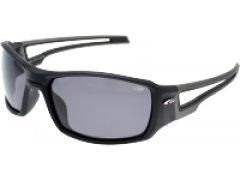 Goggle E9023P Zender