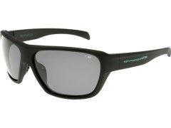 Goggle T9071P Wizze