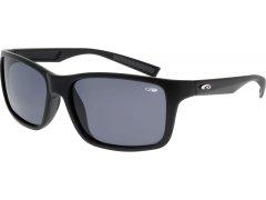 Goggle E9161P Muvo