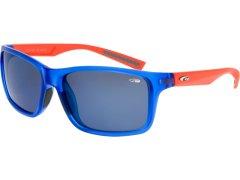 Ochelari de soare Goggle E916-P Muvo