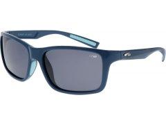 Goggle E9165P Muvo