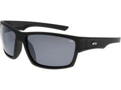 Ochelari de soare Goggle E918 P Templo