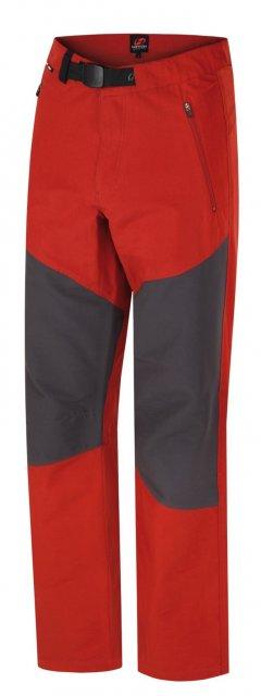 Pantaloni Hannah Bedrock