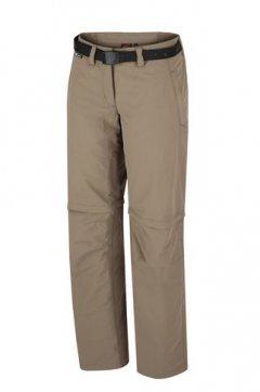 Pantaloni Hannah Kesh Lady