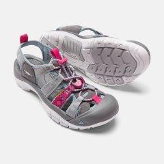 Sandale Keen Newport Evo H2 Wm's