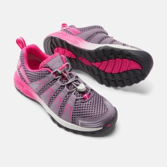 Keen Versavent JR Very Berry Purple Sage 1016707