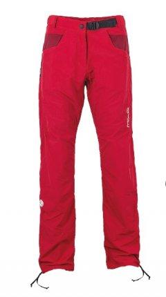 Pantaloni Milo Aki lady, pentru escalada