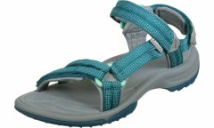 Teva Terra Fi Lite W city lights blue 1001474