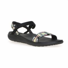 Sandale Teva Terra Float Nova Wm`s