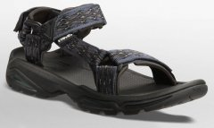 Teva Terra Fi 4 MS madang blue 1004485