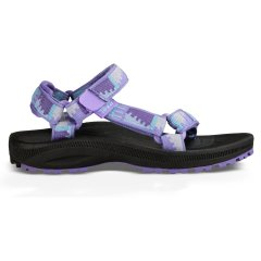Teva Hurricane 2 Kids peaks purple 110380C