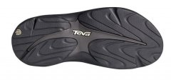 Teva Hurricane 3 sole