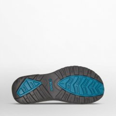 Teva Hurricane XLT MS sole