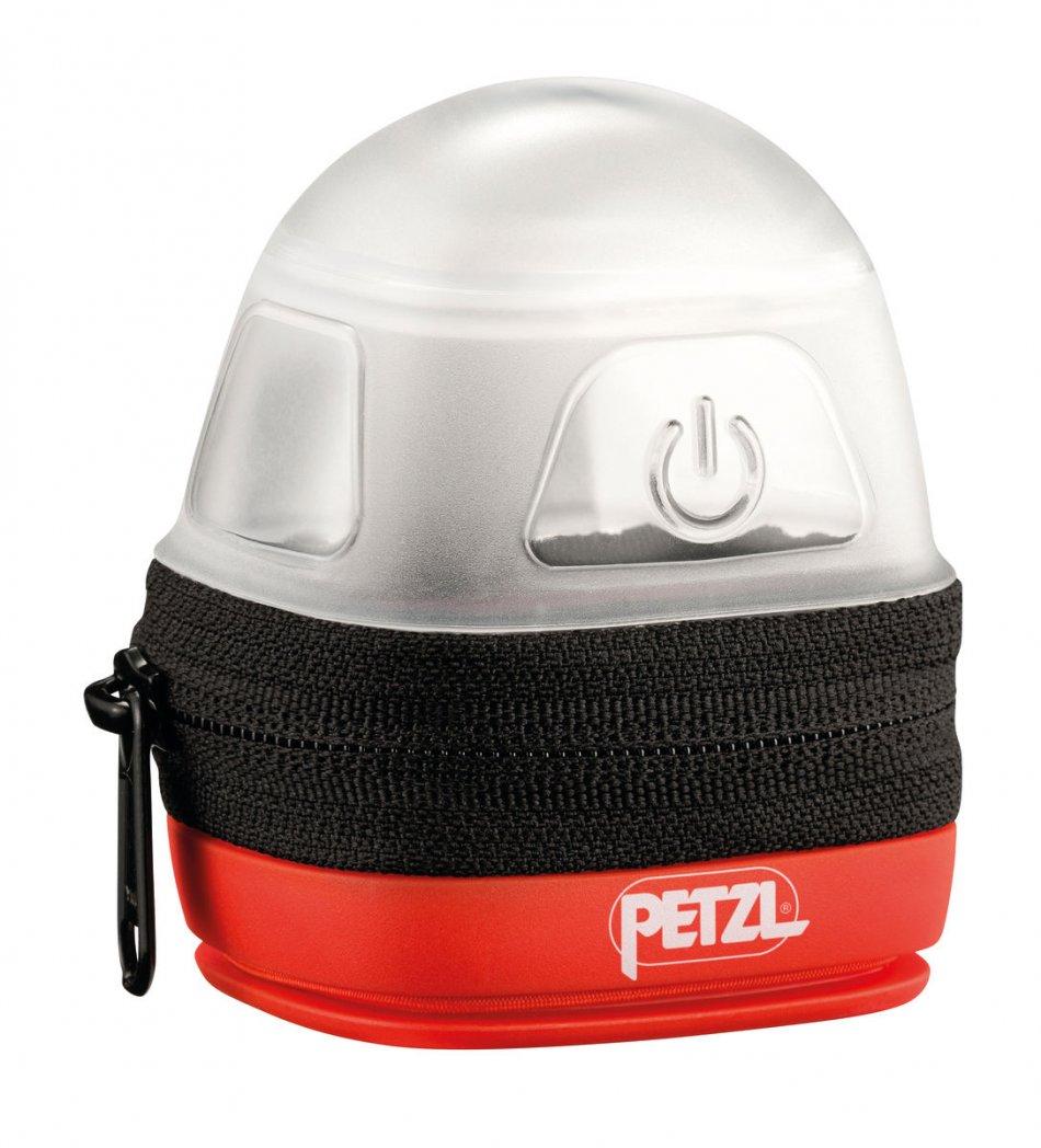 Petzl Noctilight E093DA00