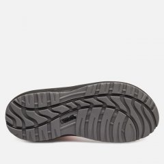 Teva Winsted MS sole