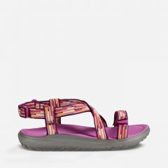 Sandale Teva Terra Float Livia Junior