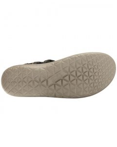 Teva Terra Float sole