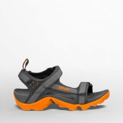 Teva Tanza grey orange 110218J