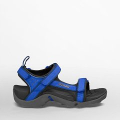 Sandale Teva Tanza JR
