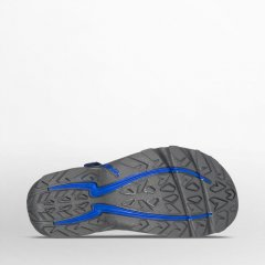 Teva Tanza JR sole 110219T