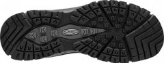 Keen Aphlex sole 1015344
