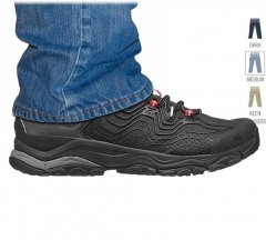Keen Aphlex with trousers 1015344