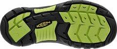 Keen Newport H2 sole 1009965