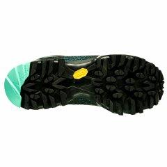 La Sportiva Nucleo gtx W greymint (14V901609) sole