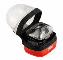 Petzl Noctilight E093DA00 focus 1