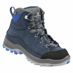 Garmont Escape Tour GTX Blue 441199211