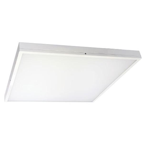 Panou LED SMD 45W, aplicabil, lumină albă naturală