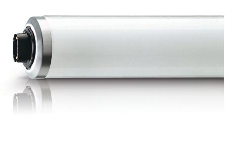 LAMPA FLUORESCENTA UV-B PHILIPS TL 100W/01 SLV 10