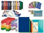 Organizare - arhivare