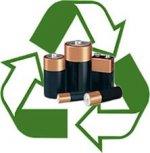 Baterii acumulatori