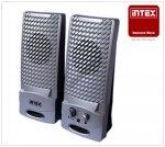 Boxe 2.0 Intex IT-320