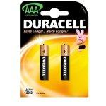 Baterie Duracell R6 R3