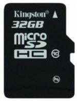 Micro SD Adata 32Gb class 10