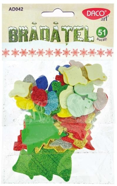 bradatel