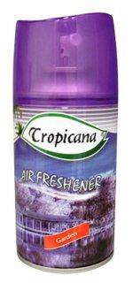 Rezerva spray Tropicana