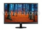 Monitor LED AOC 18.5' (E970SWN)