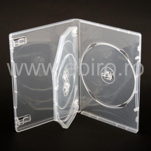 3dvdclear500x500